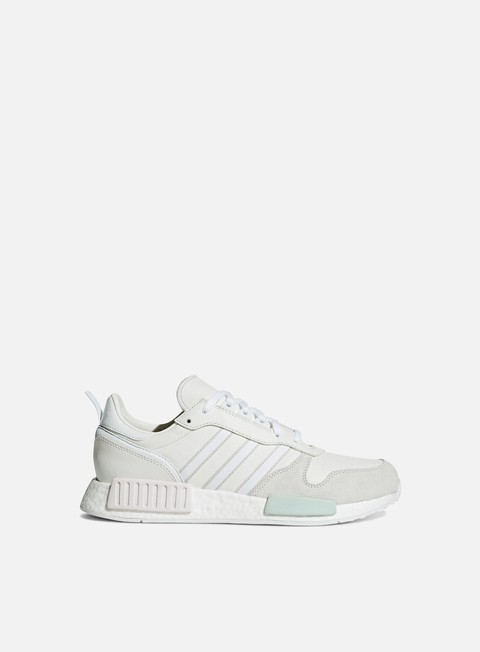 Low Sneakers Adidas Originals Rising Star R1