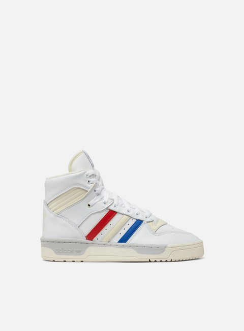 Sneakers da Basket Adidas Originals Rivalry