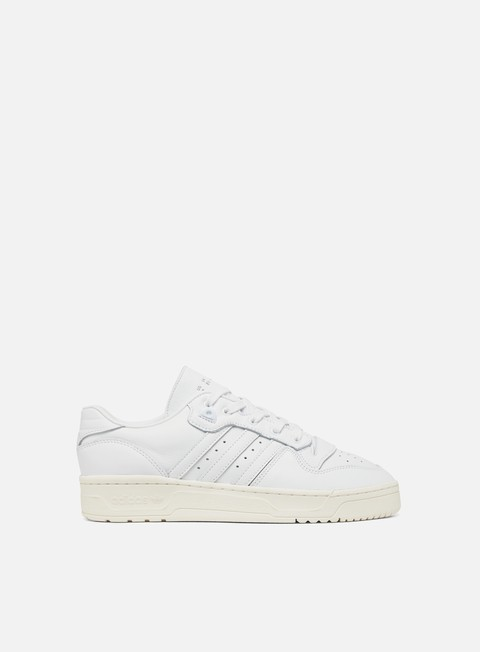 Sneakers da Tennis Adidas Originals Rivalry Low