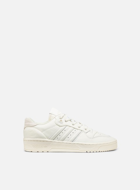 Outlet e Saldi Sneakers Basse Adidas Originals Rivalry Low