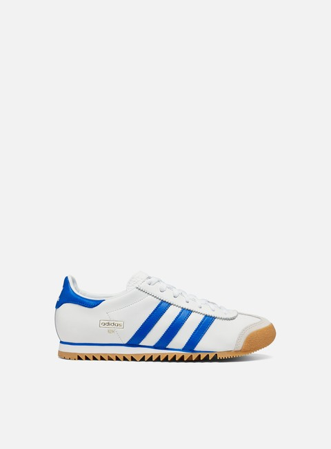 Sneakers Basse Adidas Originals Rom