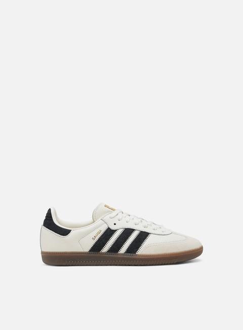 Adidas Originals Samba OG FT