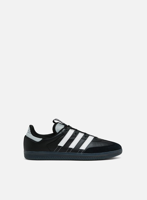 Outlet e Saldi Sneakers Basse Adidas Originals Samba OG MS