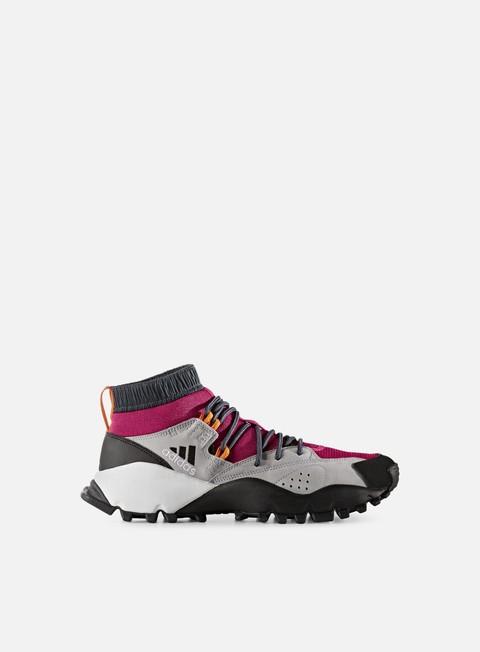Outlet e Saldi Sneakers invernali Adidas Originals Seeulater OG