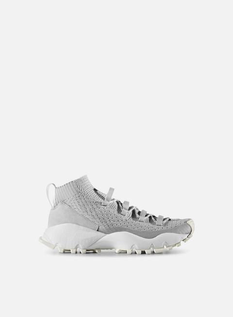 Outlet e Saldi Sneakers invernali Adidas Originals Seeulater Winter Primeknit
