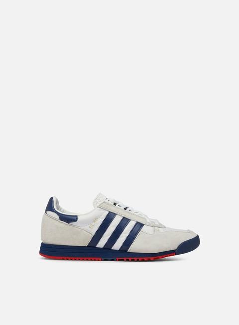 Outlet e Saldi Sneakers Basse Adidas Originals SL 80