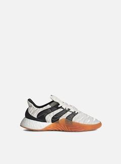 huge selection of 9cec3 bed84 Sneakers Basse Adidas Originals Sobakov Boost