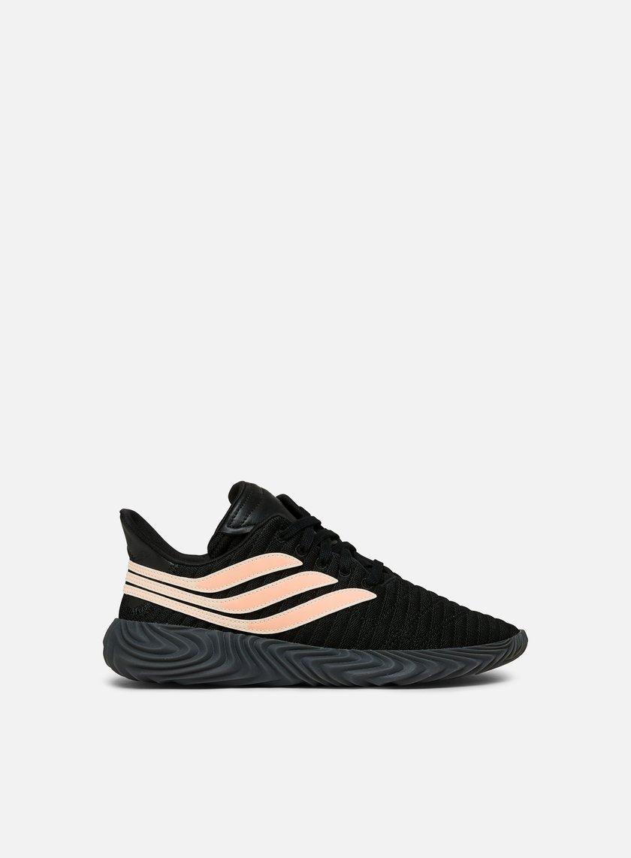 Sobakov Adidas Originals Originals Adidas qq0zI