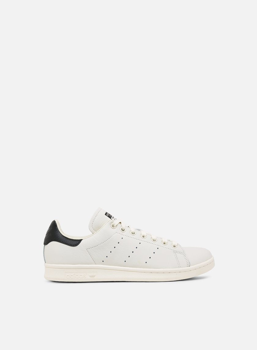 half off 620fd b53d3 Stan Smith