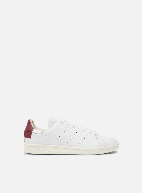 Saucony : Acquista Adidas Stan Smith Online | Sneakers basse
