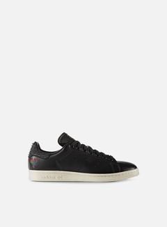 Adidas Originals - Stan Smith CNY, Core Black/Core Black/White 1