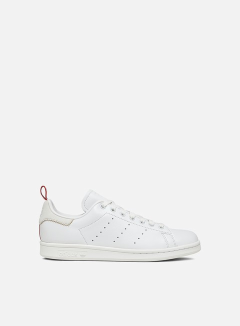 Sale Outlet Low Sneakers Adidas Originals Stan Smith