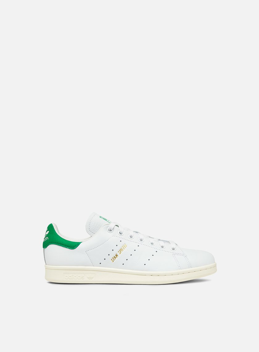 half off 59392 95baf Stan Smith