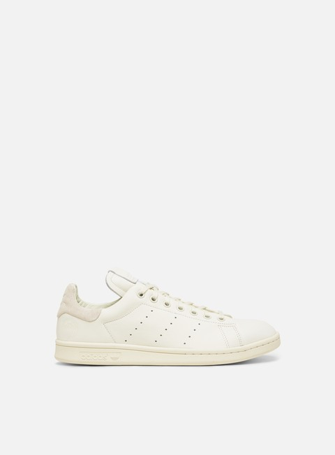 Sale Outlet Low Sneakers Adidas Originals Stan Smith Recon