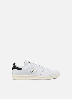 Adidas Originals - Stan Smith, Running White/White/Core Black 1
