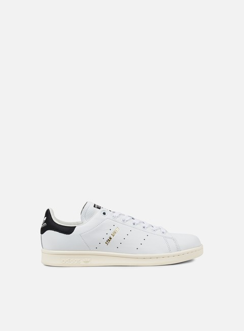 sneakers adidas originals stan smith running white white core black