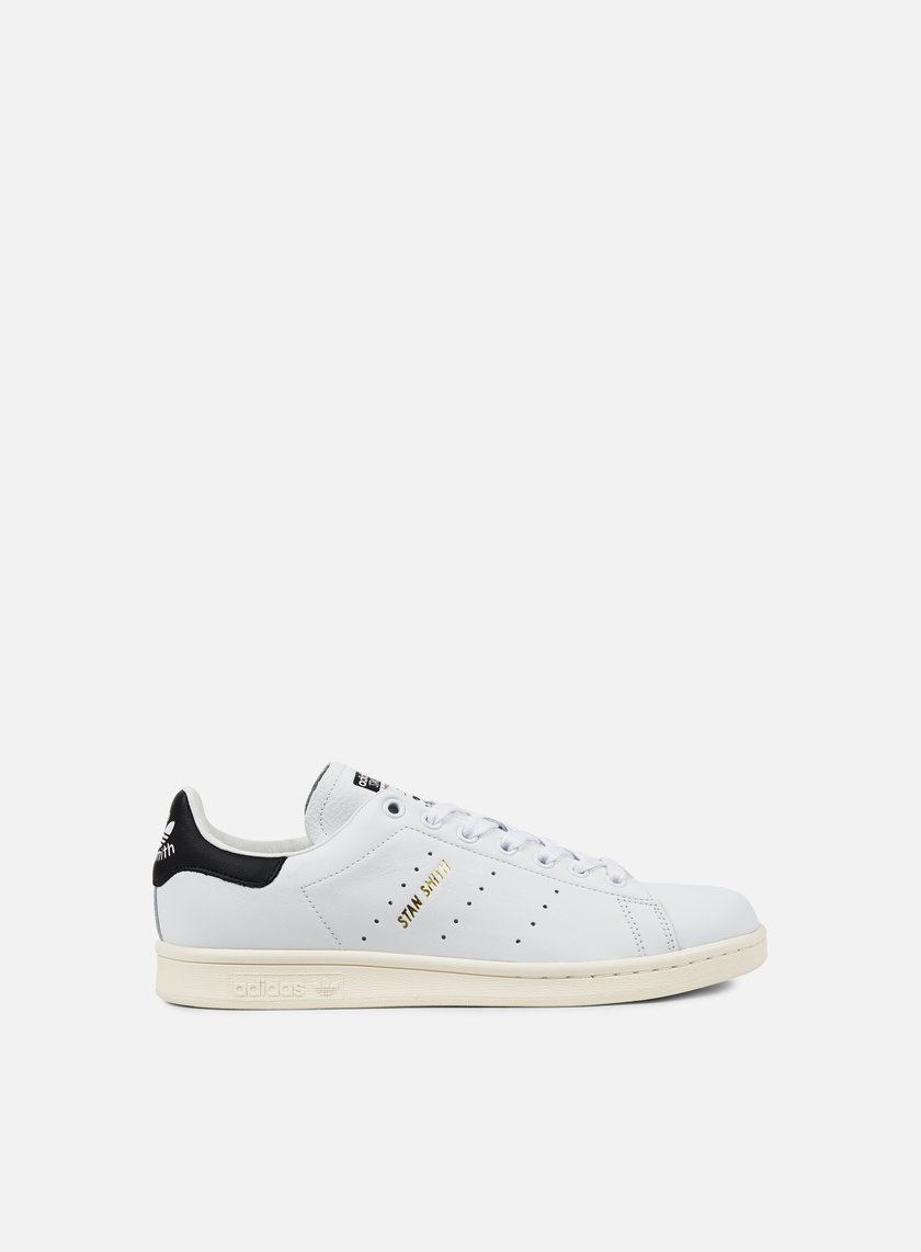 Adidas Originals - Stan Smith, Running White/White/Core Black