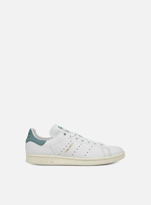 Outlet e Saldi Sneakers Basse Adidas Originals Stan Smith