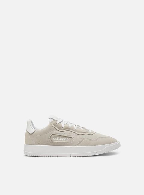 adidas court premier