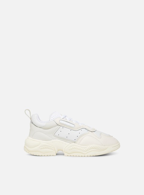 Low Sneakers Adidas Originals Supercourt RX