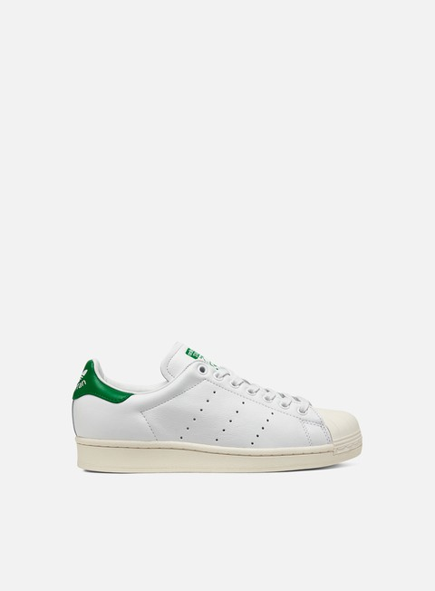 Outlet e Saldi Sneakers Basse Adidas Originals Superstan