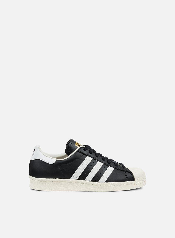 best sneakers 5c6de 012e9 Adidas Originals Superstar 80s