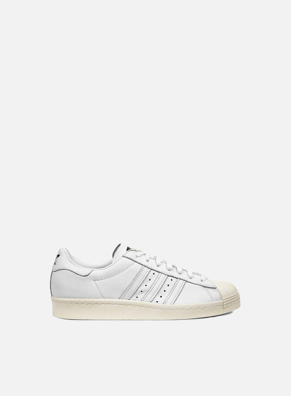 size 40 19eb8 8d2d0 Adidas Originals Superstar 80s DLX