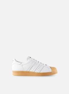 Adidas Originals Superstar 80s DLX