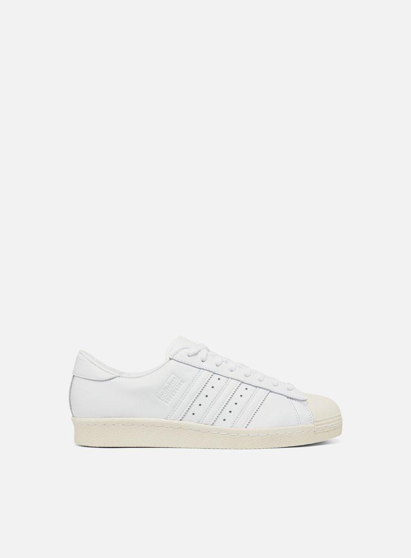 Adidas Originals Superstar 80s Recon