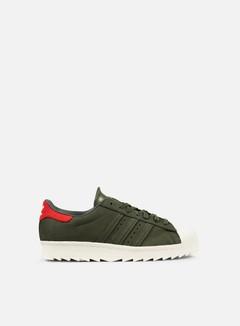 Adidas Originals Superstar 80s TR