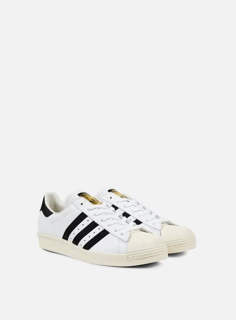 adidas 80s superstar