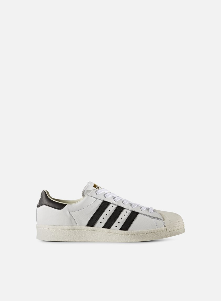 best service 3588e 89eea Adidas Originals Superstar Boost