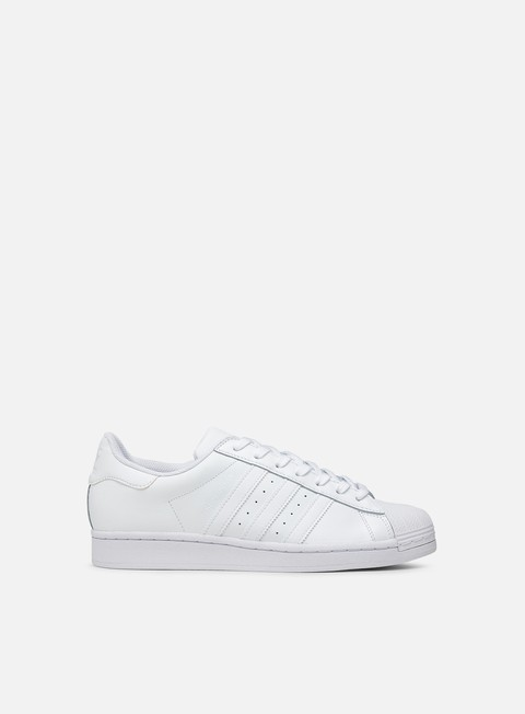 Low Sneakers Adidas Originals Superstar