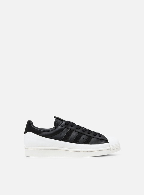 Low Sneakers Adidas Originals Superstar MG