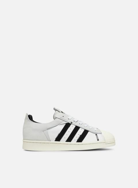 adidas Originals SUPERSTAR Sneakers basse whitecore