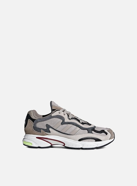 Low Sneakers Adidas Originals Temper Run
