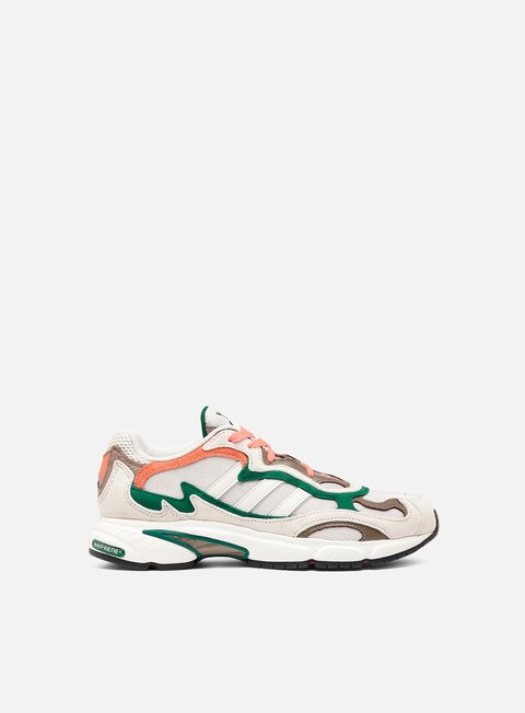Sneakers Basse Adidas Originals Temper Run