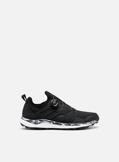 Outlet e Saldi Sneakers Basse Adidas Originals Terrex Agravic Boa