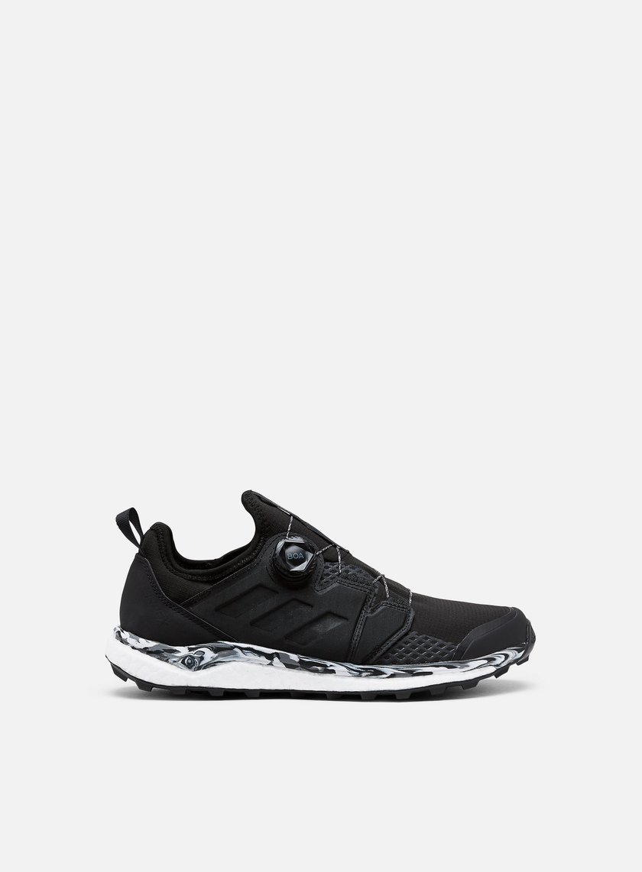 Adidas Originals Terrex Agravic Boa