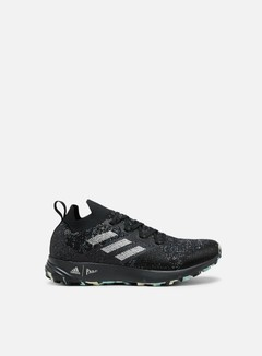 Adidas Originals Terrex Two Parley