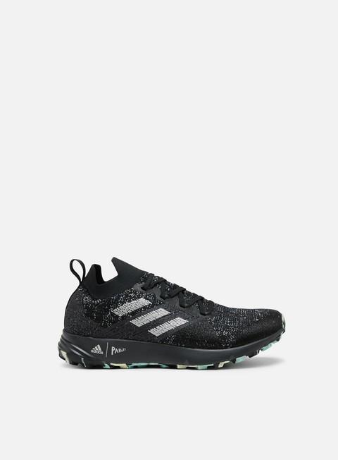 Outdoor sneakers Adidas Originals Terrex Two Parley
