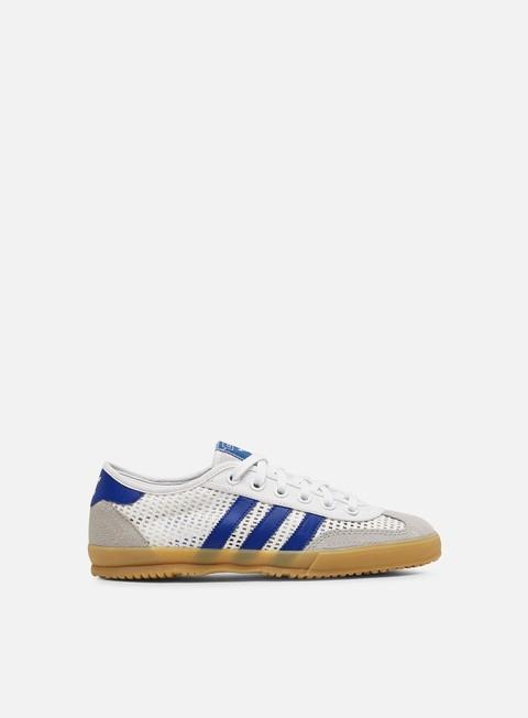 Tennis Sneakers Adidas Originals Tischtennis