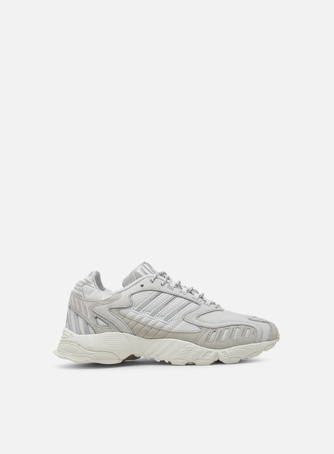 Outlet e Saldi Sneakers Basse Adidas Originals Torsion TRDC