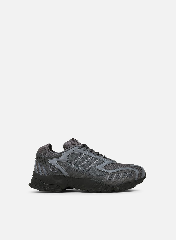 Adidas Originals Torsion TRDC