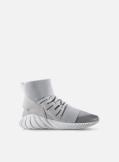 Adidas Originals Tubular Doom Winter