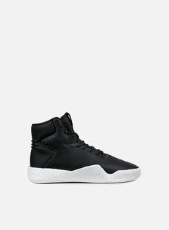 Adidas Originals - Tubular Instinct Boost, Core Black/Crystal White/White 1