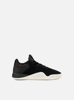 Adidas Originals Tubular Instinct Low