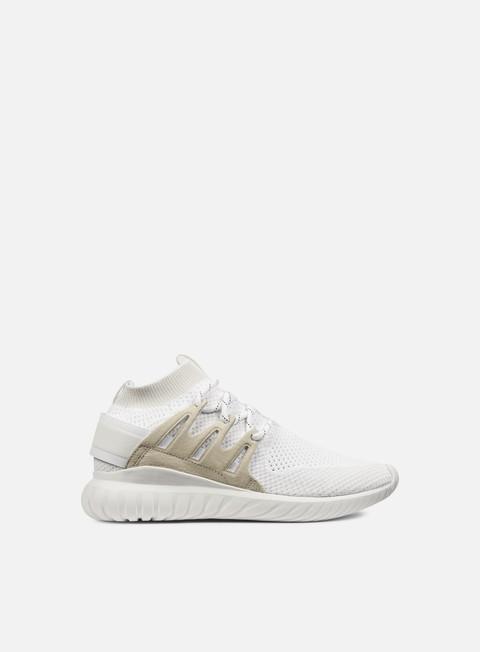 Outlet e Saldi Sneakers Basse Adidas Originals Tubular Nova Primeknit