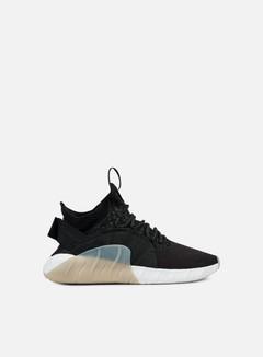 Adidas Originals - Tubular Rise, Core Black/White 1