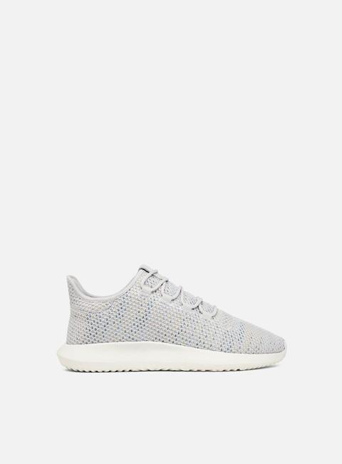 adidas originals tubular shadow sneakers basse grey